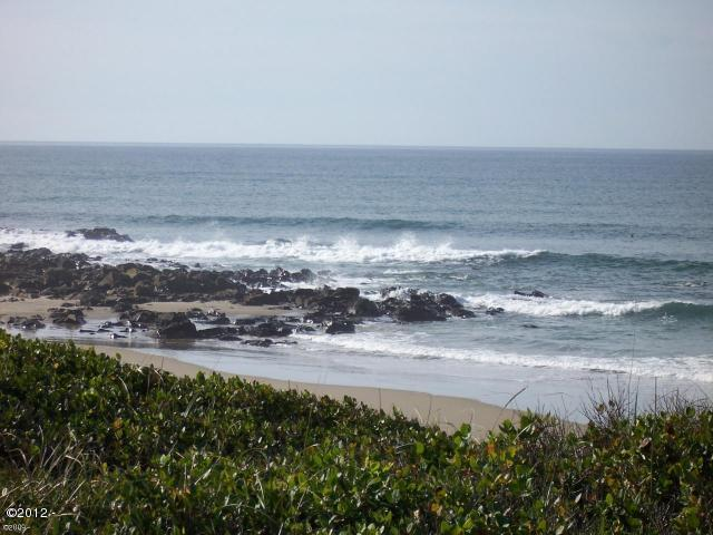 TL 518 Hwy 101 S, Yachats, OR 97498 - Oceanfront Lot