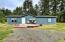20 E Yates Rd, Alsea, OR 97324 - IMG_0846 (2)