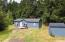 20 E Yates Rd, Alsea, OR 97324 - Photo_6619224_DJI_88_jpg_4206453_0_20216