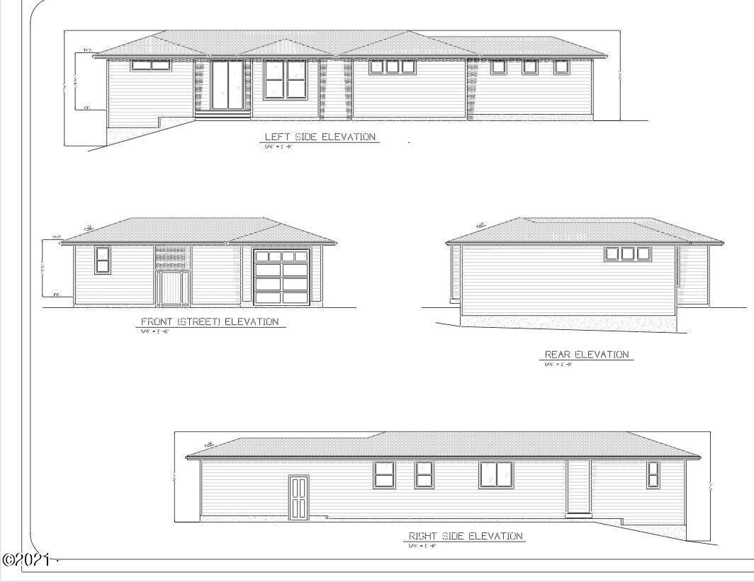 310 Coronado Dr, Lincoln City, OR 97367 - House