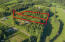 19550 Blanchard Rd, Cloverdale, OR 97112 - 4+ acres of pasture