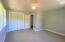 46615 Terrace Dr, Neskowin, OR 97149 - Bedroom 2 View 2