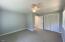 46615 Terrace Dr, Neskowin, OR 97149 - Bedroom 3