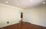 46615 Terrace Dr, Neskowin, OR 97149 - Den or Home Office View 2
