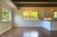 46615 Terrace Dr, Neskowin, OR 97149 - Dining Area