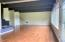 46615 Terrace Dr, Neskowin, OR 97149 - Great Room