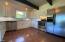 46615 Terrace Dr, Neskowin, OR 97149 - Kitchen 2