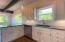 46615 Terrace Dr, Neskowin, OR 97149 - Kitchen 3
