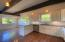 46615 Terrace Dr, Neskowin, OR 97149 - Kitchen Dining 2