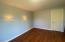 46615 Terrace Dr, Neskowin, OR 97149 - Master Bedroom Den View 2