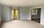 46615 Terrace Dr, Neskowin, OR 97149 - Master Bedroom