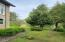46615 Terrace Dr, Neskowin, OR 97149 - Yard