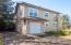 46615 Terrace Dr, Neskowin, OR 97149 - Curbside View 2