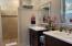 25 Catkin Loop, Yachats, OR 97498 - Master Bathroom
