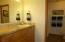 80 NW 70th St, Newport, OR 97365 - Bath 1