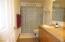 80 NW 70th St, Newport, OR 97365 - Bath 2
