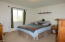 80 NW 70th St, Newport, OR 97365 - Bedroom 3