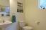 80 NW 70th St, Newport, OR 97365 - Half bath