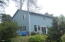 80 NW 70th St, Newport, OR 97365 - From SW