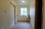 80 NW 70th St, Newport, OR 97365 - Upstairs hall S