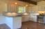 46615 Terrace Dr, Neskowin, OR 97149 - Kitchen