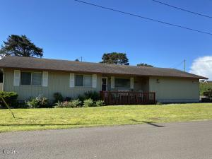 1570 NW 28th St, Lincoln City, OR 97367 - IMG_4368