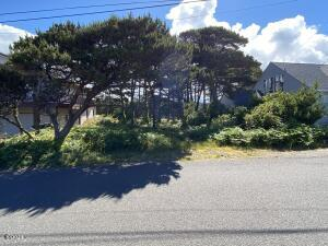 2100 BLK NW Inlet Ave Tl 2700, Lincoln City, OR 97367 - IMG_4389
