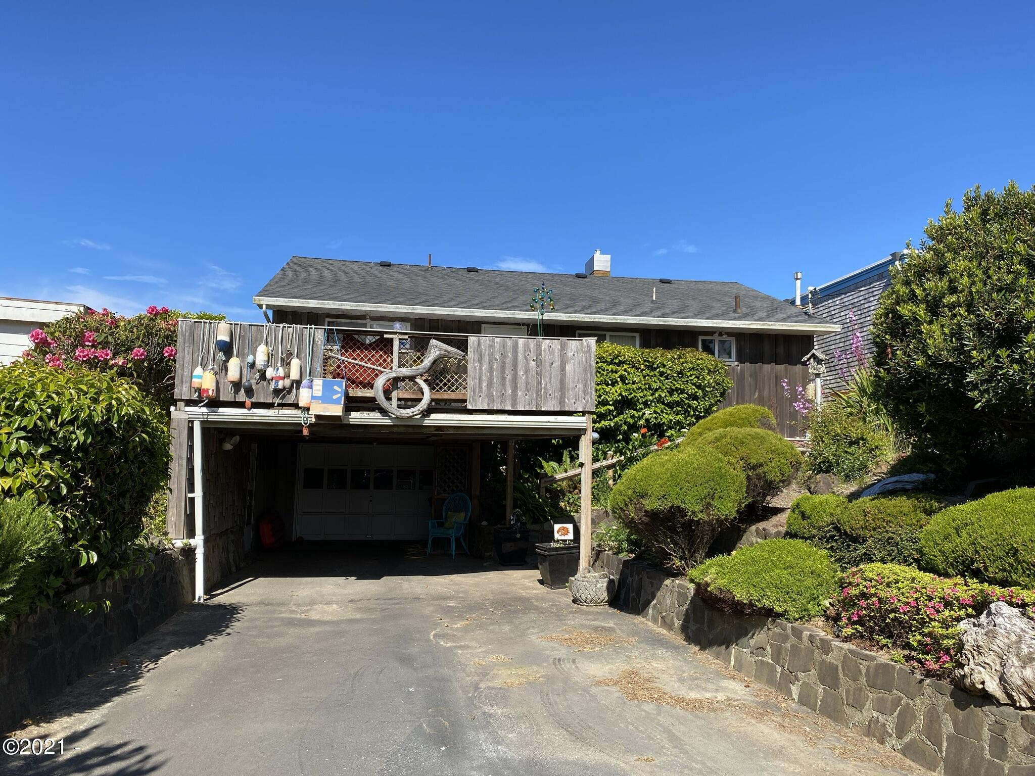2235 NW Inlet Ave, Lincoln City, OR 97367 - IMG_4376