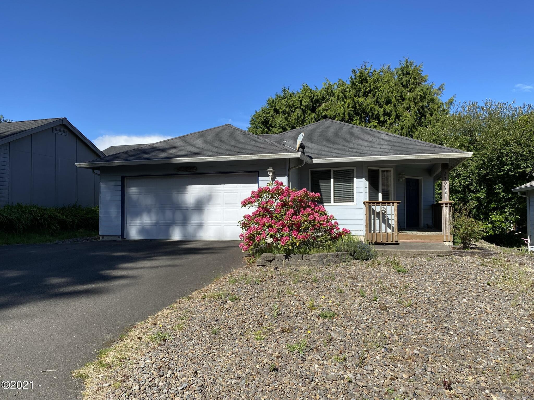 2709 NW Mast Ave, Lincoln City, OR 97367 - IMG_4362