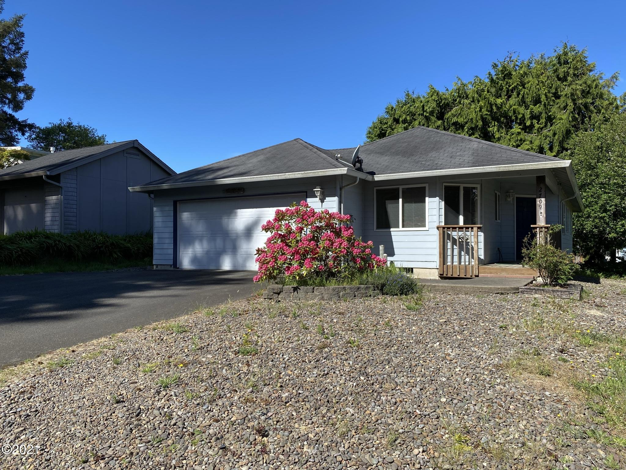 2709 NW Mast Ave, Lincoln City, OR 97367 - IMG_4363