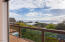 4841 SW Coast Ave, Lincoln City, OR 97367 - Deck