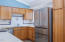4841 SW Coast Ave, Lincoln City, OR 97367 - Kitchen