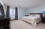 4841 SW Coast Ave, Lincoln City, OR 97367 - Bedroom 1