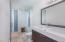 4841 SW Coast Ave, Lincoln City, OR 97367 - Bathroom 1