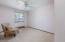 4841 SW Coast Ave, Lincoln City, OR 97367 - Bedroom 2