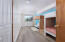 4841 SW Coast Ave, Lincoln City, OR 97367 - Bedroom 3