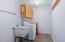 4841 SW Coast Ave, Lincoln City, OR 97367 - Utility Room