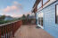 4841 SW Coast Ave, Lincoln City, OR 97367 - Lower Deck