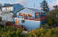 4841 SW Coast Ave, Lincoln City, OR 97367 - Back of Home