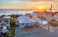4841 SW Coast Ave, Lincoln City, OR 97367 - Home at Sunset