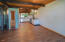1318 NW Voyager Way, Seal Rock, OR 97376 - Great Room - Kitchen
