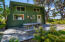 1318 NW Voyager Way, Seal Rock, OR 97376 - East Deck