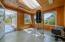 860 NW Estate Dr, Seal Rock, OR 97376 - Den