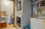laundry& Utility Room