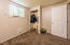 529 & 531 SW 32nd St, Lincoln City, OR 97367 - 529 Downstairs 2nd Bedroom