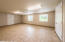 529 & 531 SW 32nd St, Lincoln City, OR 97367 - 529 Downstairs Bonus room 2