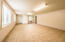 529 & 531 SW 32nd St, Lincoln City, OR 97367 - 529Downstairs Bonus room