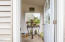 529 & 531 SW 32nd St, Lincoln City, OR 97367 - 531 537 Entryway