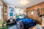 529 & 531 SW 32nd St, Lincoln City, OR 97367 - 531 Bedroom