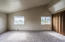 529 & 531 SW 32nd St, Lincoln City, OR 97367 - 531 Ocean views